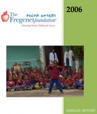 cover-2006-annual-report