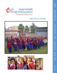 cover-2008-annual-report