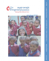 cover-2009-annual-report