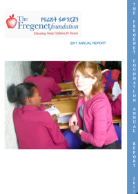 cover-2011-annual-report