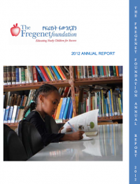 cover-2012-annual-report