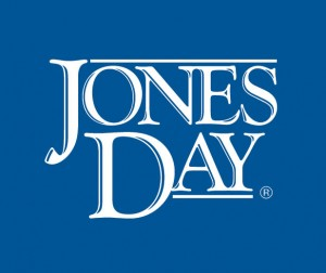 partner-logo-jonesday