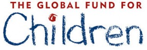 partner-logo-theglobalfundforchildren